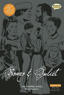 Romeo and Juliet By McDonald, John (ADP)/ Volley, Will (ILT)/ Devlin, Jim (ILT)/ Dobbyn, Nigel (CON)
